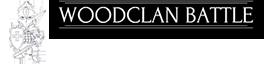 Woodclan Battle