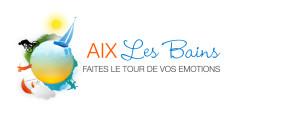 Aix Faitesletour
