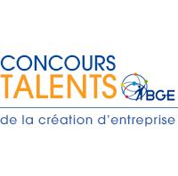 concours talent création d'entreprise 2016